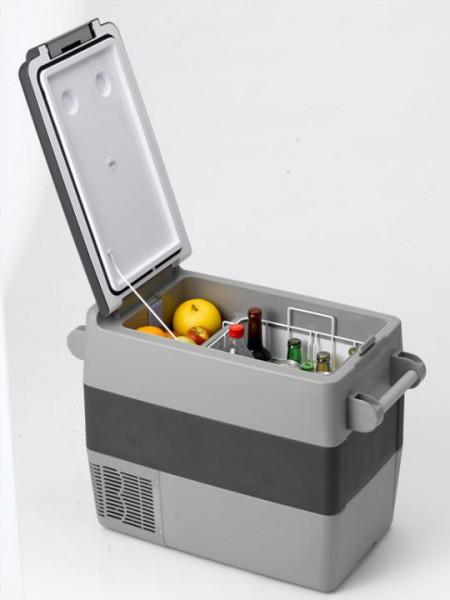 Kühlschrank TB51A | Kühlboxen, Kühlschränke | ImpEK Kfz ... | {Zubehör für kühlschränke 38}
